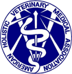 American Holistic Veterinary Medical Association Logo