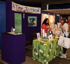 2016-a-time-to-heal-booth