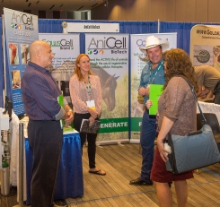 2016-anicell-biotech-booth