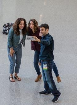 2016-becker-habib-selfie