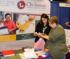 2016-chi-inst-booth