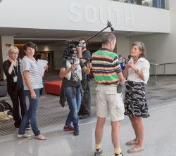2016-goldstein-klein-film-crew