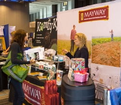 2016-mayway-booth