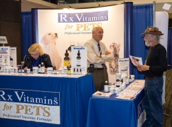2016-rx-vitamins-booth