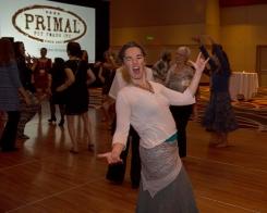2016-caroline-pattie-dancing-at-banquet