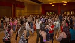 dancing-at-banquet-7